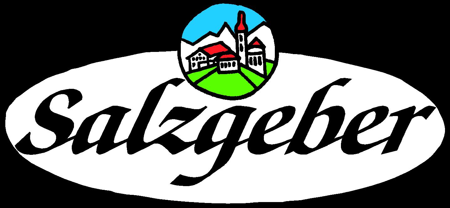 Metzgerei Salzgeber